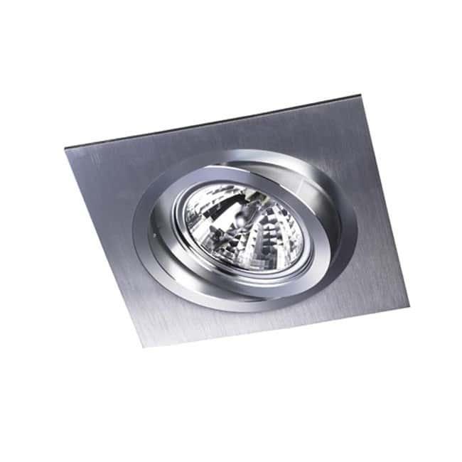 Kardan Helium Aluminio
