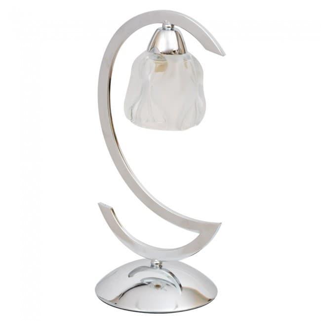 Lámpara de sobremesa Rosario