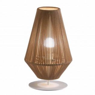 Lámpara de sobremesa Ukelele