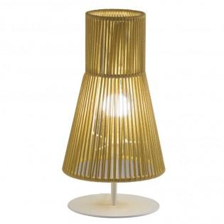Lámpara de sobremesa Kora