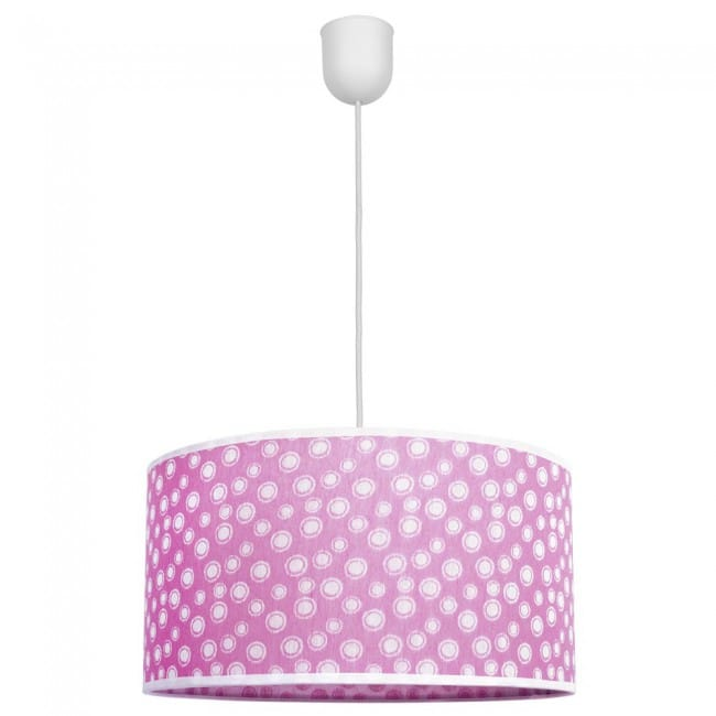 Lámpara de techo Zulema