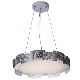 Lámpara de techo Jade