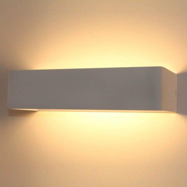 Aplique LED Zintia (5W)