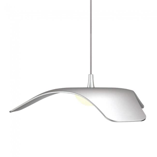 Lámpara colgante Wing