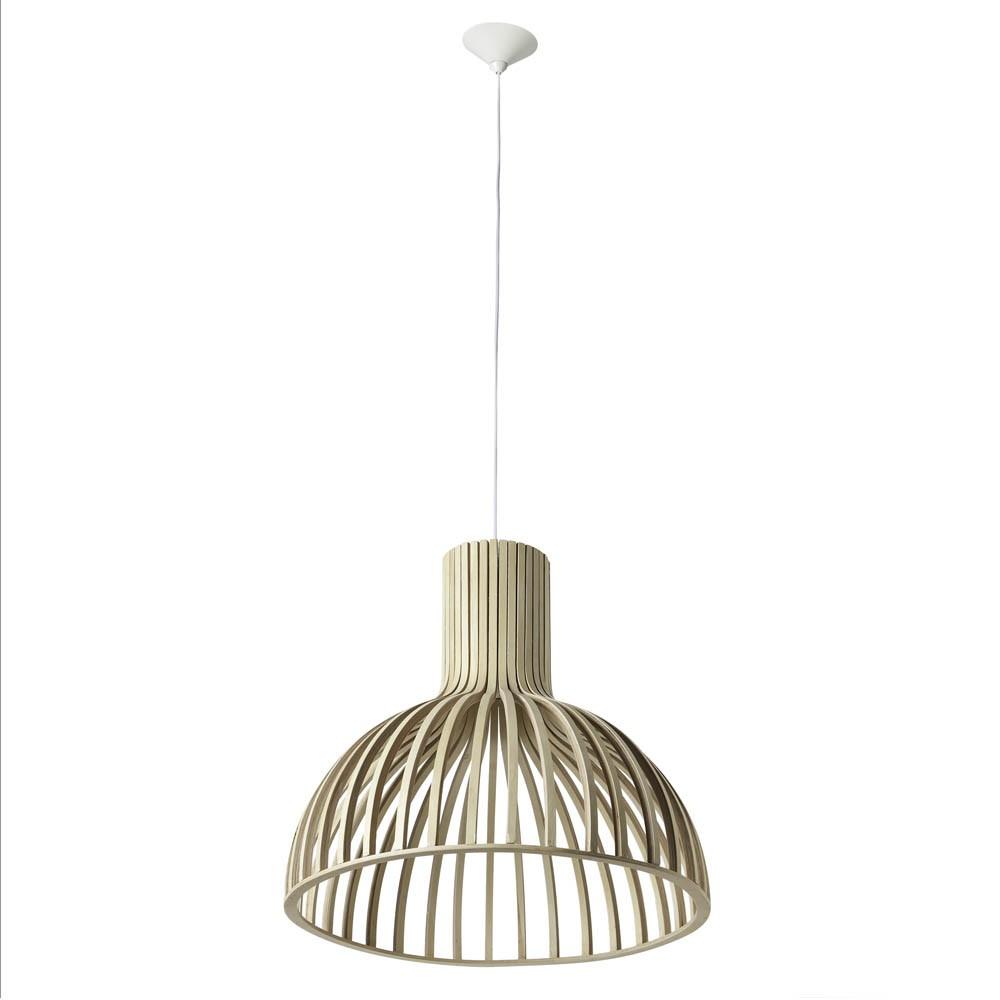 Lámpara colgante moderna de la colección Savoy. Sulion - Lamparas.es