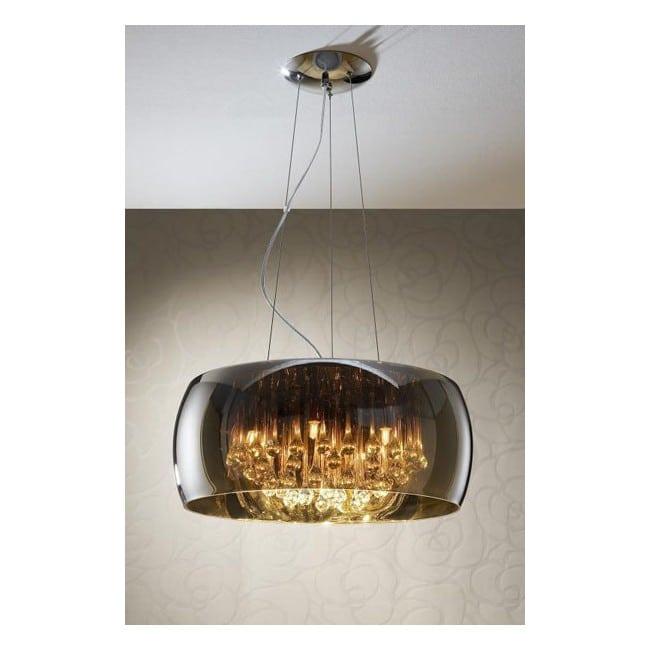 Lámpara techo LED Argos (50 cm. 36 W)