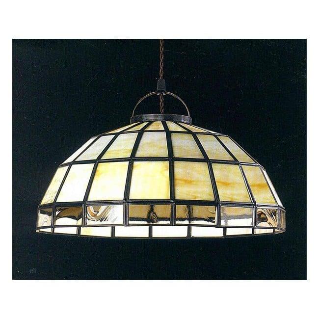 Lámpara colgante Mosaik