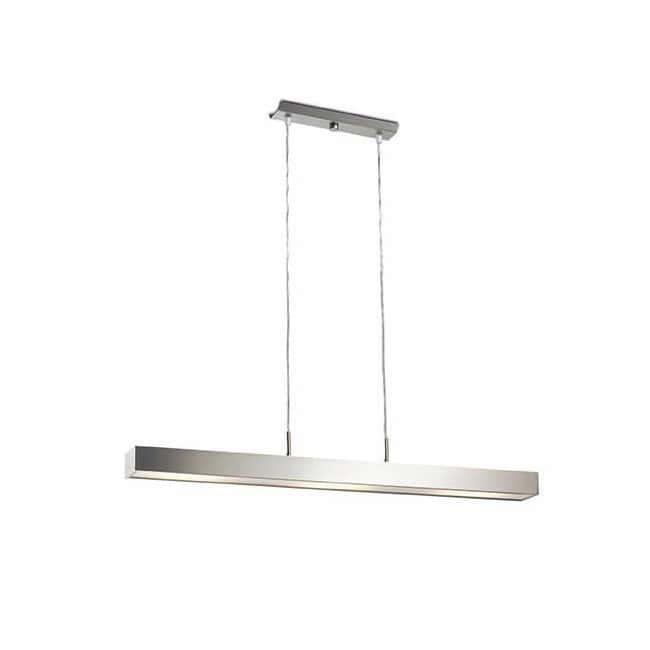Lámpara APOLO LED (40W)