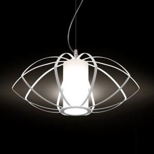 Lámpara colgante SPIDER II
