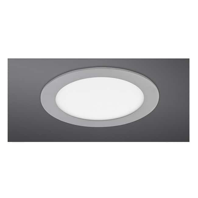 Downlight LED redondo Extraplano 6W