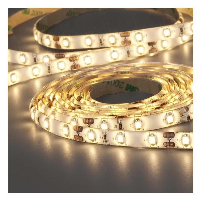 Kit Tira de LED (2 metros)