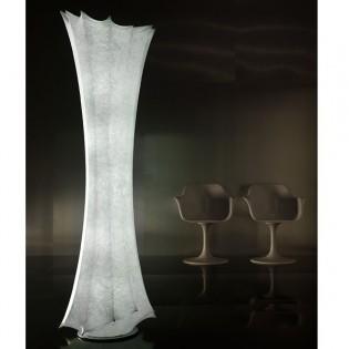 Lámpara de pie Novia de Anperbar
