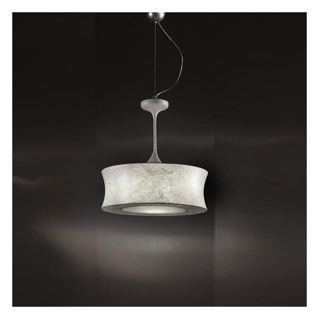 Lámpara colgante Light