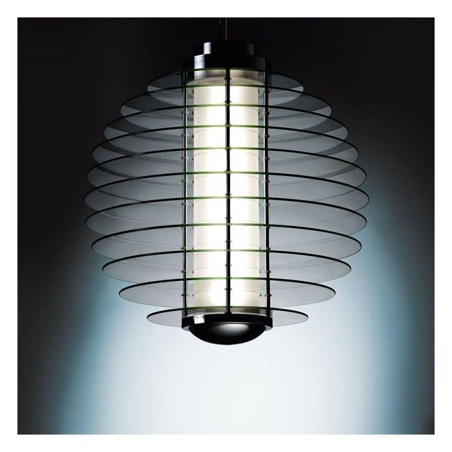 Lámpara de techo 0024