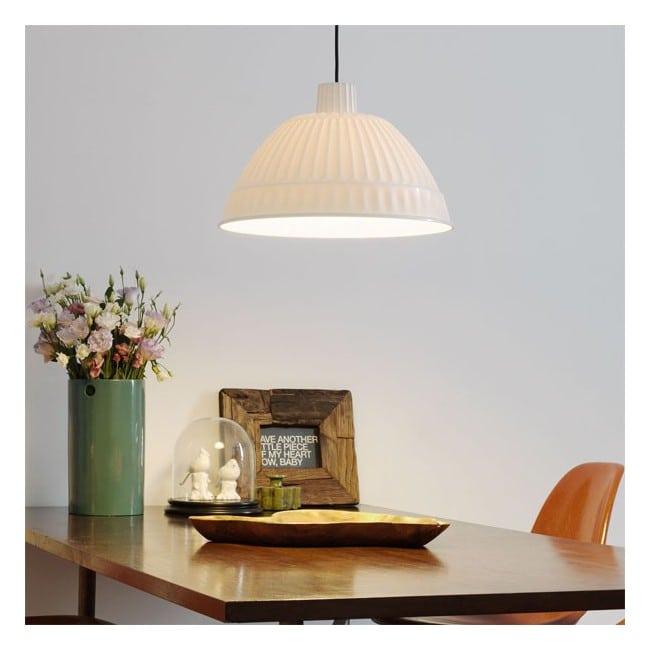 Lámpara de techo CLOCHE
