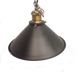 Lámpara retro-vintage ONE