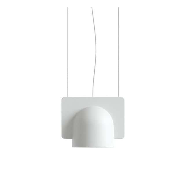 Lámpara de techo IGLOO 1
