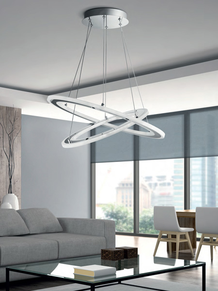 Modern Living Room Lamps Let S Light