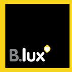 B.LUX lámparas de Diseño