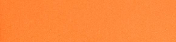 Chintz Naranja