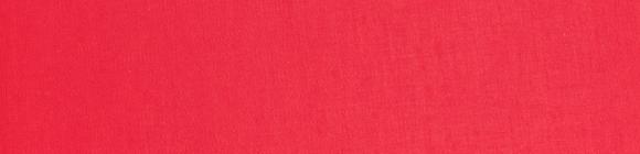 Chintz Rojo