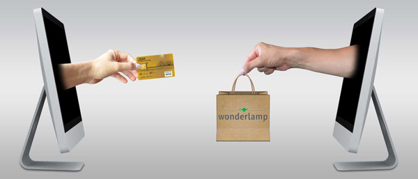 ecommerce payments