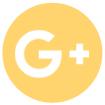 Google+ - Lamparas.es
