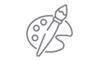icono_confirmaci%C3%B3n_cms_2018.jpg
