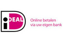 iDeal online payments