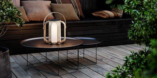 banner-lamparas-mesa-exterior.jpg