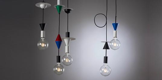 Accesorios de iluminación - Lamparas.es