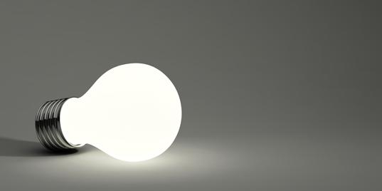 Bombillas LED - Lamparas.es