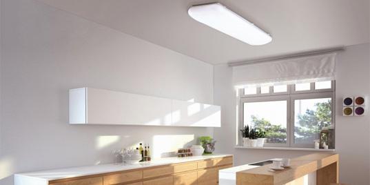 Plafones de techo - Plafones de cocina ...
