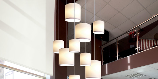 El Torrent. Lighting manufacturer from Spain