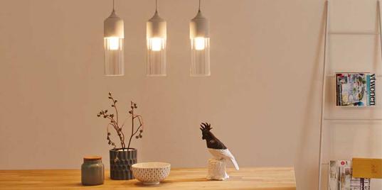 Acheter lampes de Paulmann