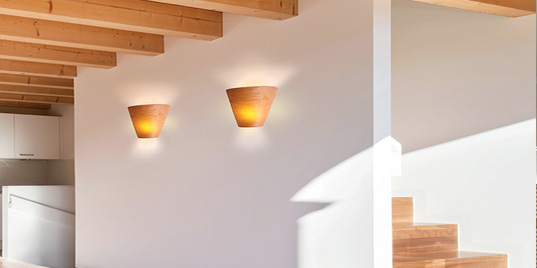 buy wall lamps for the hallway