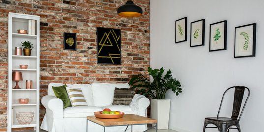 Buy modern lamps and lighting