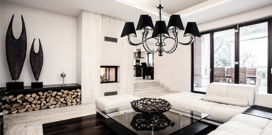 led modern chandeliers wonderlamp