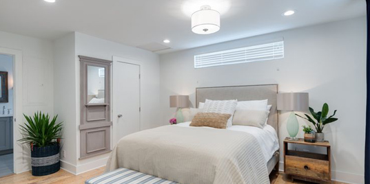 Buy ceiling lamps online