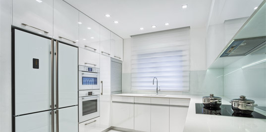 Buy LED Downlights and spotlights