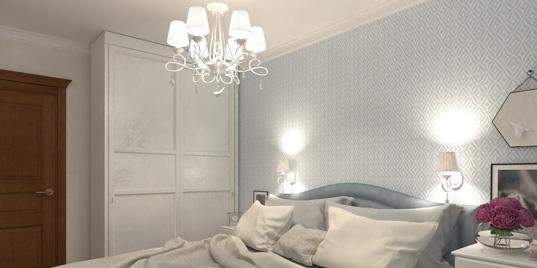 Lampes et luminaires pour votre chambre à coucher