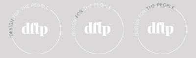 Design For The People - Wonderlamp.shop