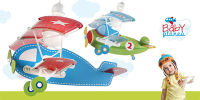 collection-baby-planes-dalber