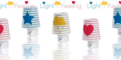 colección-light-feeling-dalber
