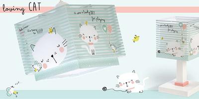 colección-loving-cat-dalber