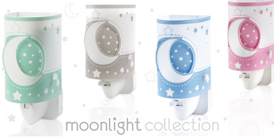 collection-moonlight-dalber