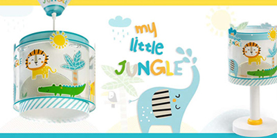 colección-my-little-jungle-dalber