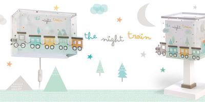 colección-the-night-train-dalber