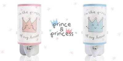 colección-prince-&-princess-dalber
