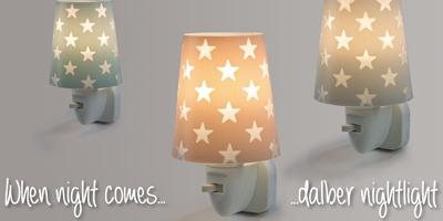 colección-stars-dalber
